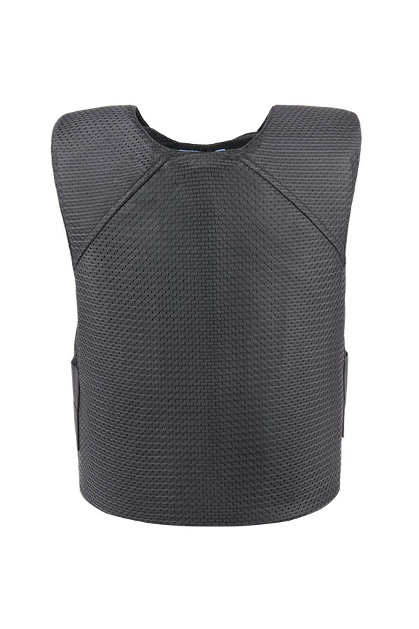 Ghost Extremely Lightweight Small Concealable Body Armor Whether you need a bulletproof vest or a kevlar vest for multiple needs, ar500 armor keeps you covered with cutting edge technology to ensure that you stay protected. ghost